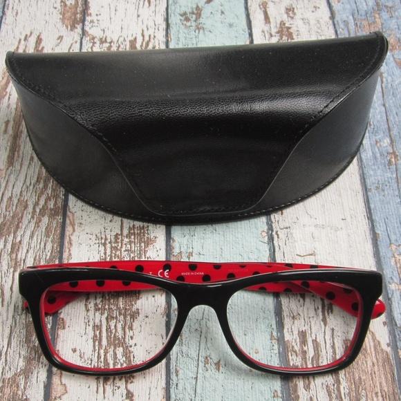 e0474e362f13 Dolce & Gabbana Accessories - Dolce & Gabbana DG 3199 Women's Eyeglasses /OLL458